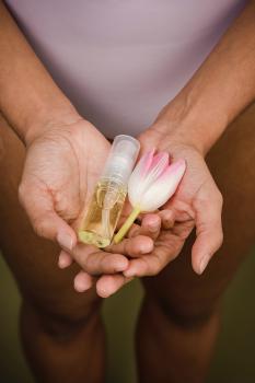 Kasdienė moters intymi higiena: klaidos, kurių privalu vengti