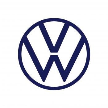 """Rekordiniai """"Audi"""" ir """"Volkswagen"""" metai Baltijos šalyse: parduota beveik 12 000 naujų automobilių"""